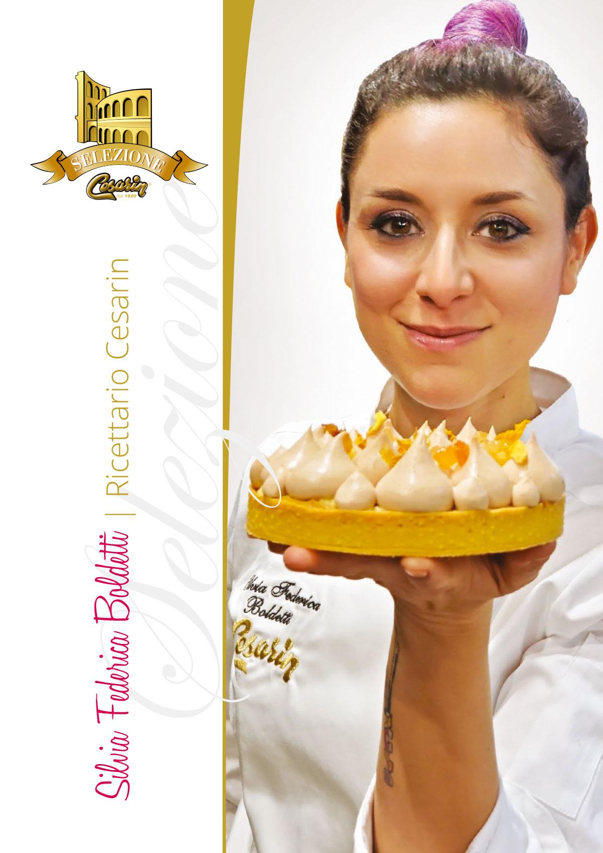Ricettario Boldetti
